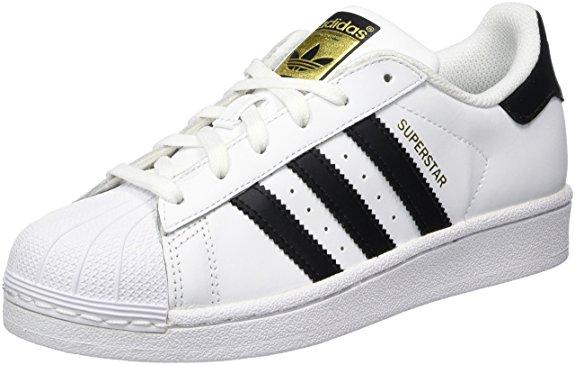 Giày thể thao Adidas dành cho trẻ em