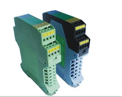 Huajian Electronics LM-P11 một trong những nhà phân phối