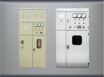 Cung cấp thiết bị GBL loại tủ điện áp cao bồi thường .