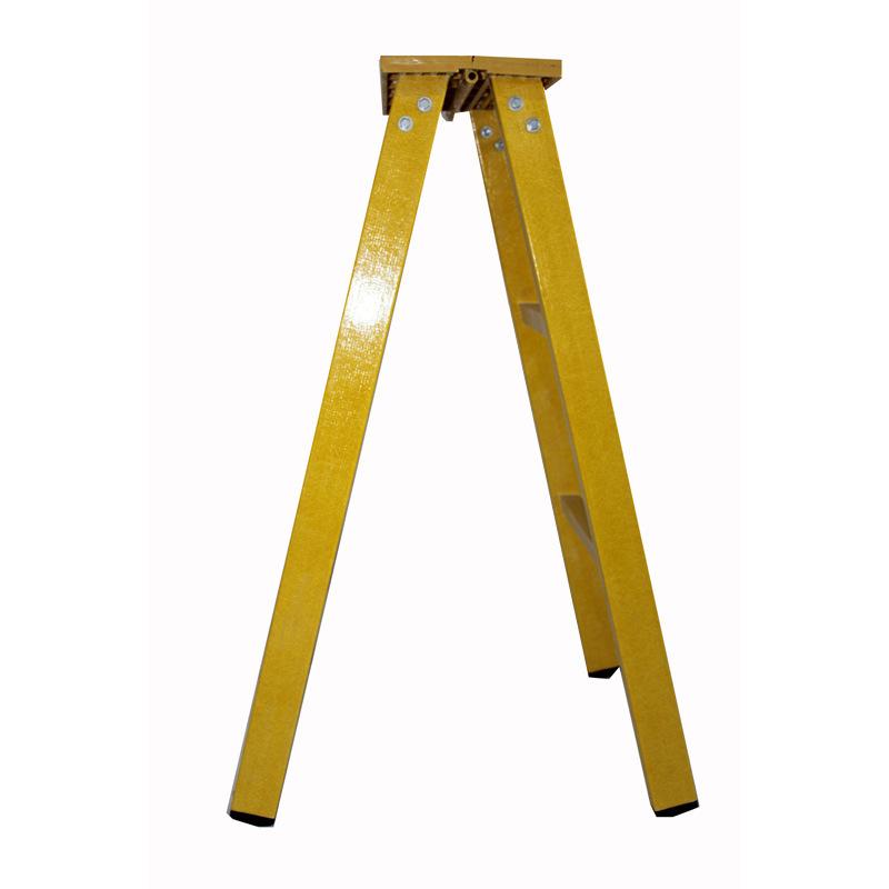 kính cách nhiệt nhà sản xuất thép thang xe thang chuyên dụng xe tàu điện ngầm chekiangensis