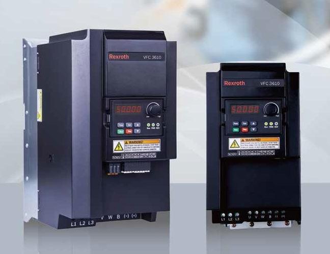 Breaker phát hành ABB bật thiết bị rò rỉ T2S160 Phật Sơn, một nhân viên bảo vệ khung