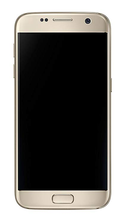 Điện thoại thông minh Samsung Galaxy S7 SM-G9300