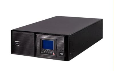 EMERSON Emerson UPS Nguồn UHA3R-0400 40KVA / 36KW Pin bên ngoài Mới