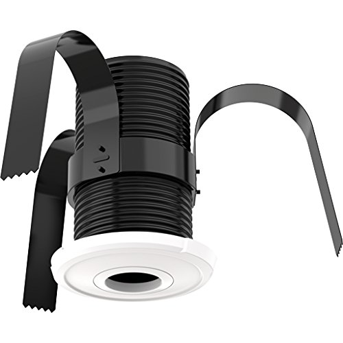 Axis F8235 - Phụ kiện camera giám sát (cài đặt, trong nhà, đen, trắng)
