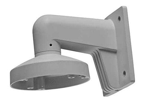Công nghệ kỹ thuật số Hikvision Hikvision DS-1272ZJ-110 Camera giám sát phụ kiện khung cho khu vực n