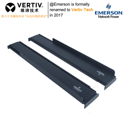 Wei Wei VERTIV Emerson Hướng dẫn GXT4-RMKIT1832 Lựa chọn hệ thống mô-đun pin nguồn PODWei Wei VERTIV