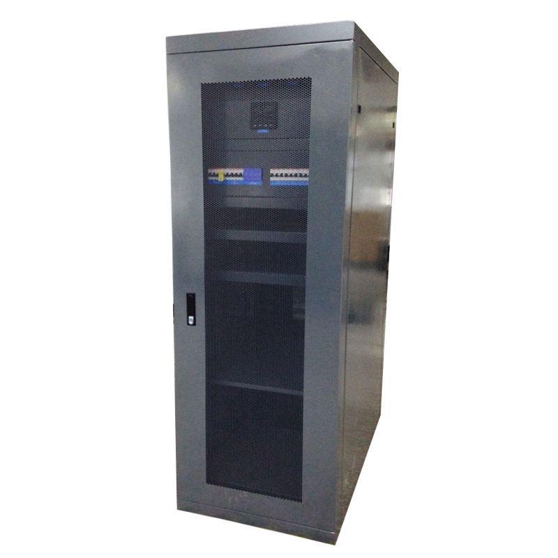 Nhà máy sản xuất cung cấp Premium UPS-1KVA UPS Ups đầu ra màn hình phân phối phân phối hàng hòm.