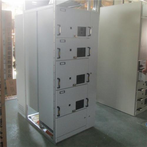 Gosei chuyên sản xuất GCK GG GCS MNS cao áp thấp màn hình phân phối và các nhà sản xuất tủ