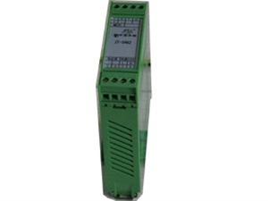 AC và DC lập ra nhà phân phối, single cách ly với tín hiệu điện