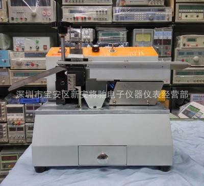 Công suất 50W đĩa + cắt chân máy rung toàn bộ phần LED Varistor Dung cắt chân máy