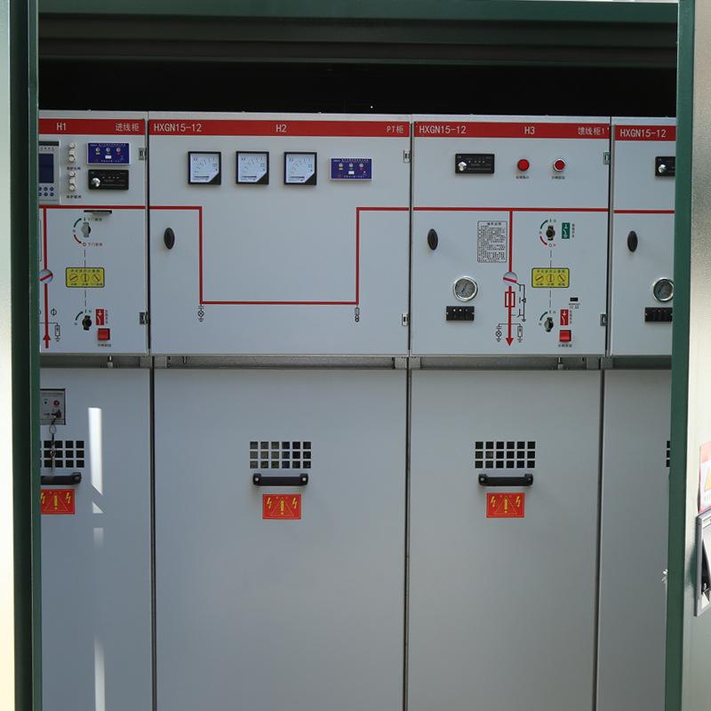 Nhà sản xuất 10KV hộp cáp cáp điện bên ngoài chi nhánh