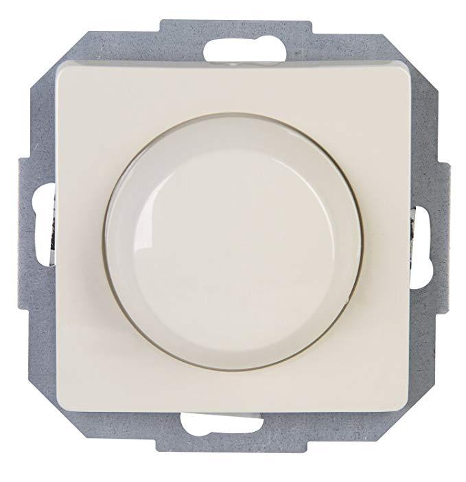 Kopp Paris 803501089 joystick dimmer switch / inverting điều khiển dimmer