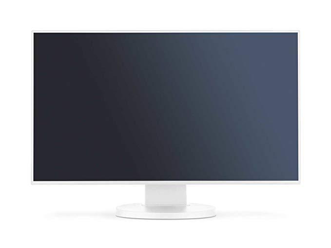 Màn hình hiển thị thương mại đa năng LCD đồng bộ NEC EX241UN 24