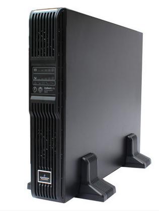 Emerson UHA3R-0200L 20KVA / 18KW UPS cung cấp điện 380 V đầu vào 380 V 220 V đầu ra