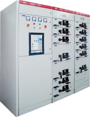 GGD loại áp thấp đã dành công tắc kiểu tủ két sắt thay đổi tùy chỉnh phân phối phân phối hộp tủ