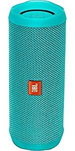 Loa JBL / Bluetooth Siêu Trầm Thiết Kế Chống Thấm Nước