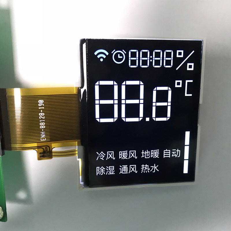 ENH Sản phẩm LCD Màn hình tinh thể lỏng VA, màn hình LCD, màn hình sản phẩm công nghiệp, màn hình ph