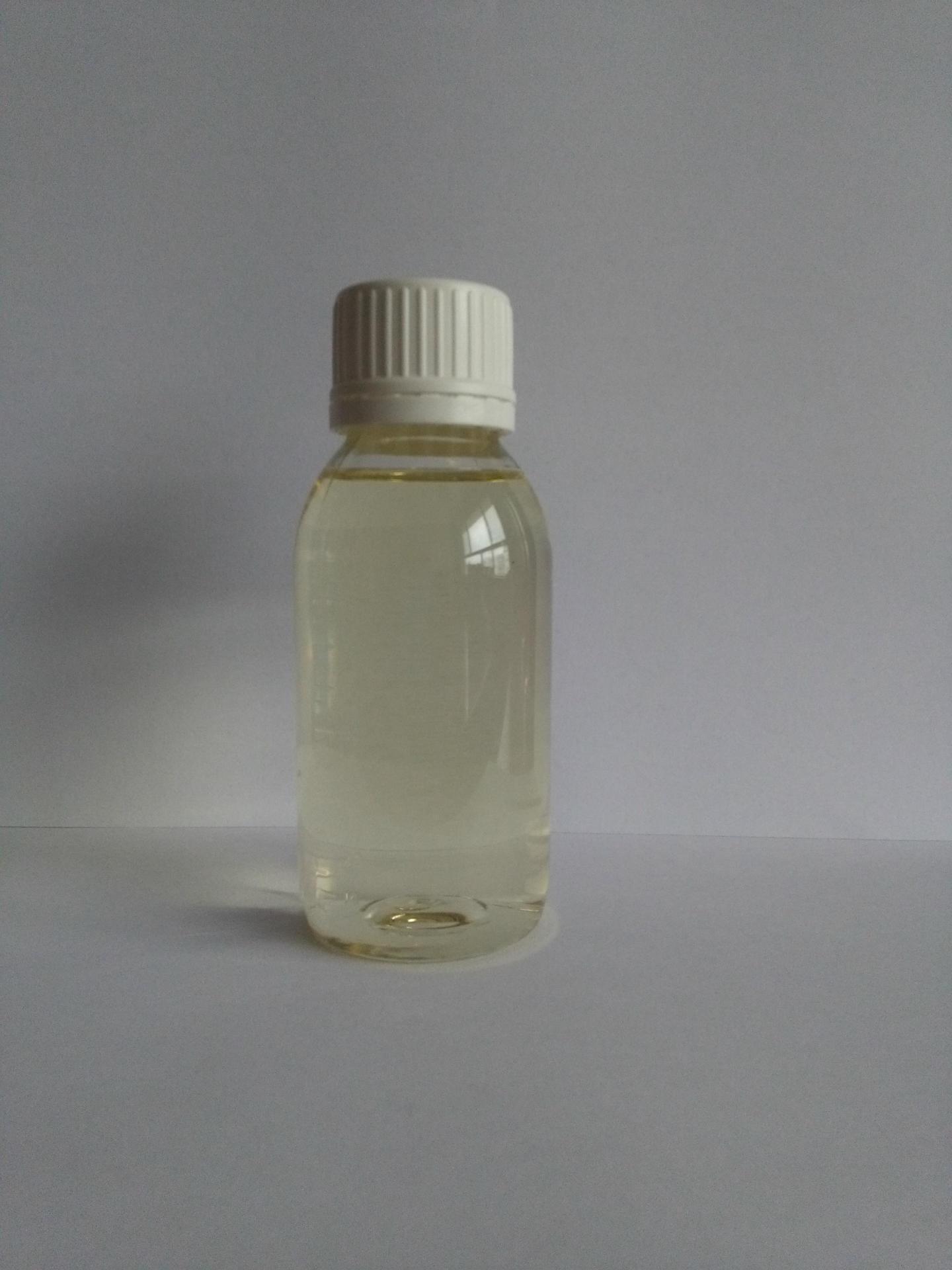 Nhóm hữu cơ (Hydrôcacbon) Cung cấp L + axit lactic 88% và các sản phẩm loạt sữa