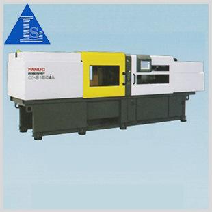 FANUC Máy ép nhựa chuyên nghiệp Nhật Bản nhập khẩu