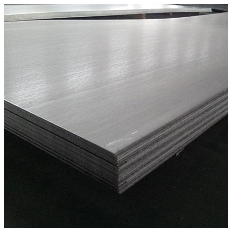 YUTENG Inox Cung cấp chất lượng cao Bảng điều khiển gương inox 316 Nhà máy Bán buôn Chất lượng tại c
