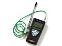 XP Thiết bị dò khí gây cháy nổ XP-3140 giám sát các loại khí dễ cháy nổ (LEL), hấp dẫn khác