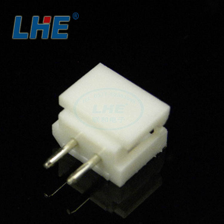 Giắc cắm Kết nối wafer trắng ổ cắm 2,5mm 5264 & 5267 .