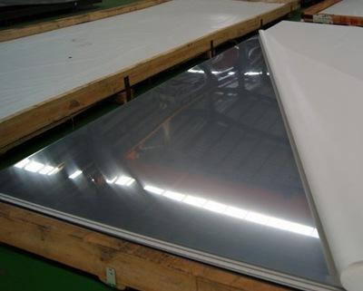 TAIGANG Inox Nhà máy bán buôn thép tấm 304 inox 202 201 bảng giá inox