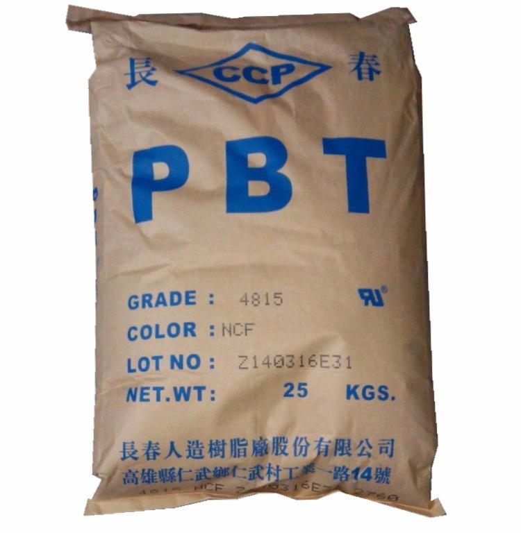 CHANGCHUN Thị trường Hoá chất PBT / Đài Loan Trường Xuân / 1100 Kháng hóa chất Chống chịu thời tiết