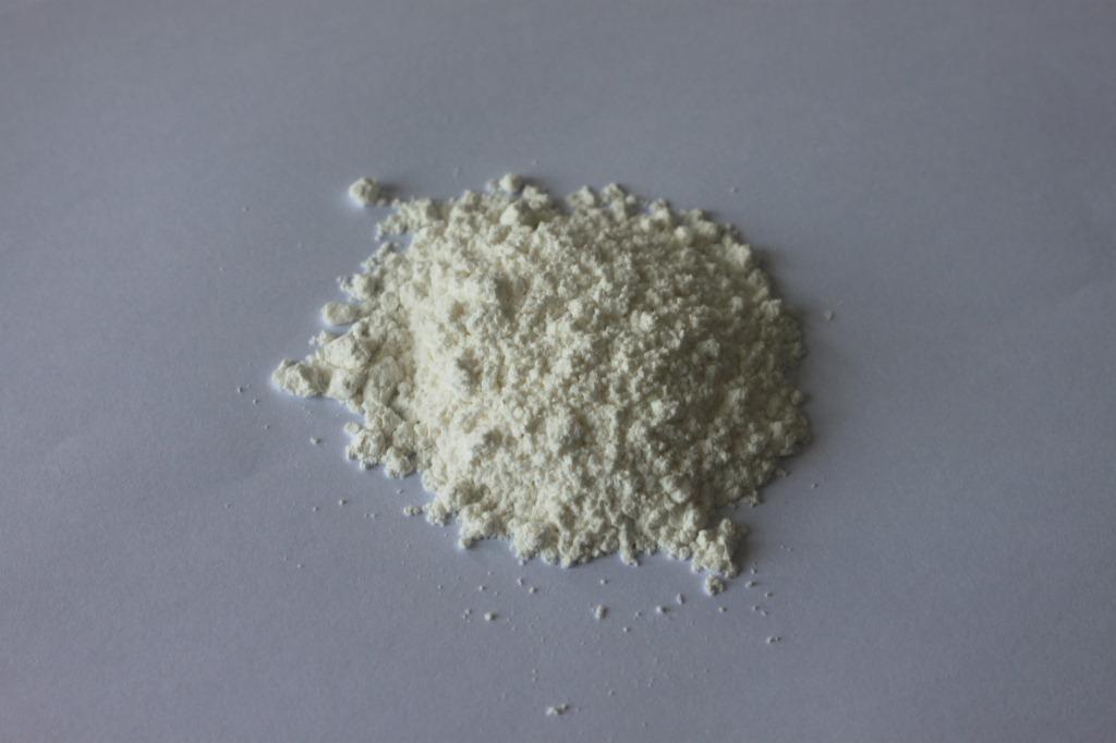 Chất trung gian Sản xuất ngoài thị trường axit gallic, dược phẩm trung gian, axit gallic