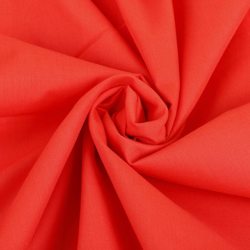 GEE Vải cotton pha polyester 8020 vải polyester / cotton dệt, vải dệt và pha trộn, vải nhuộm 96 * 72
