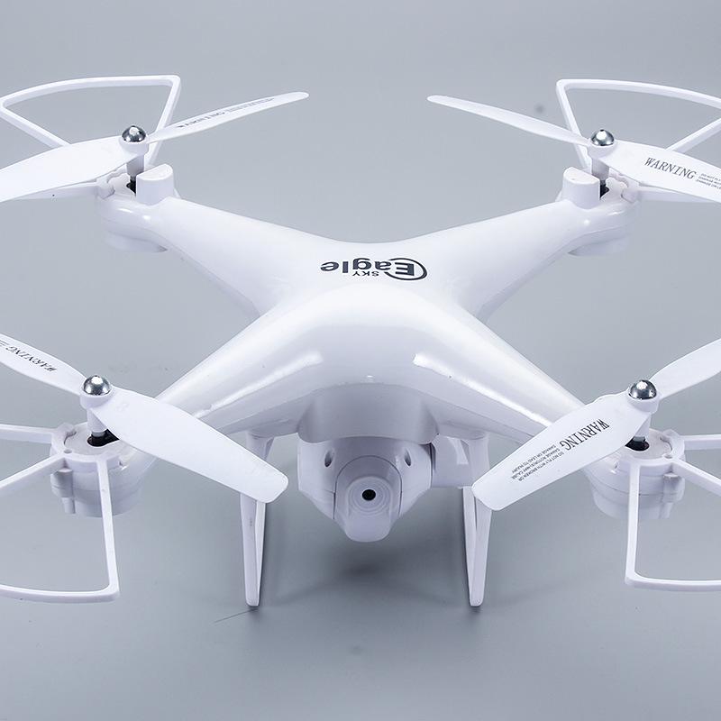 Máy Bay Camera điều khiển từ xa S6 - 480p - 30W Thương Hiệu  Skyhawk UAV ( phiên bản cao )