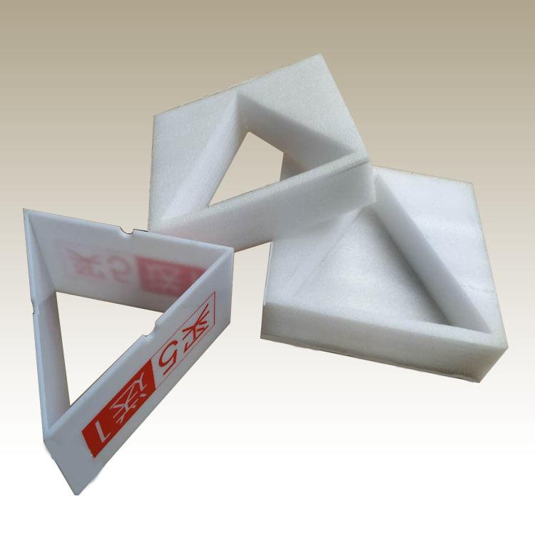 Nguyên liệu sản xuất khác Đông Quan ngọc trai nhà sản xuất cung cấp ngọc trai bông hồ sơ bọt bông ch