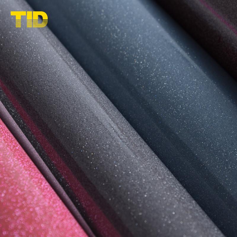 TID Nguyên liệu sản xuất khác Các nhà sản xuất trực tiếp sản xuất vật liệu bảo vệ môi trường Xiandur