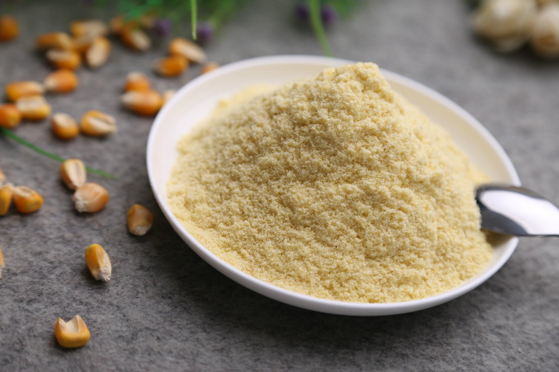 Nguyên liệu sản xuất thức ăn chăn nuôi Nhà máy bán trực tiếp nguyên liệu thức ăn chất lượng cao, bột