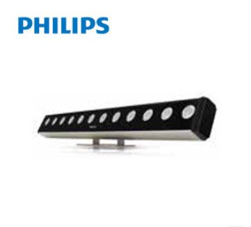 Đèn LED Wall Washer Philips đã dẫn đến bức tường UNIstrip rửa đèn BCP280 Bình dẫn đến bức tường lại