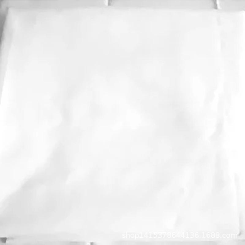 QIJIA Vải mộc sợi hoá học Nhà sản xuất bán buôn sợi polyester twill 20 * 16 120 * 60 sợi polyester v