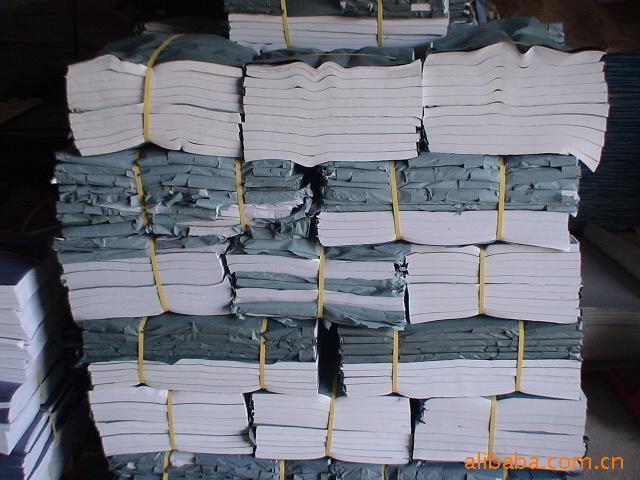XINFENG Nguyên liệu sả xuất giấySao chép giấy mỏng Giấy chống ẩm giấy Sydney Giấy sao chép đặc biệt