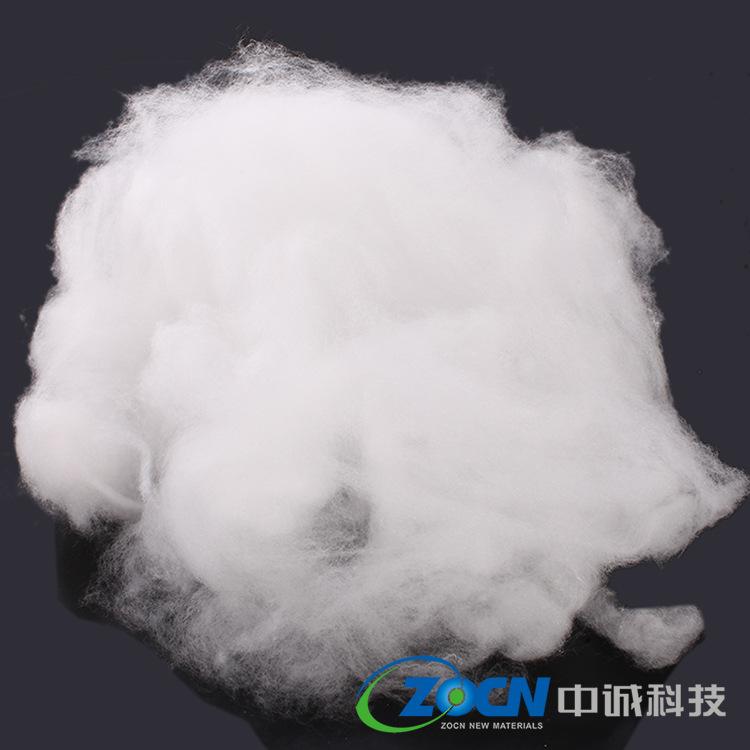 ZHONGCHENG Vật liệu lót may mặc Nhà máy chất lượng bán buôn bảo vệ môi trường không huỳnh quang pp b