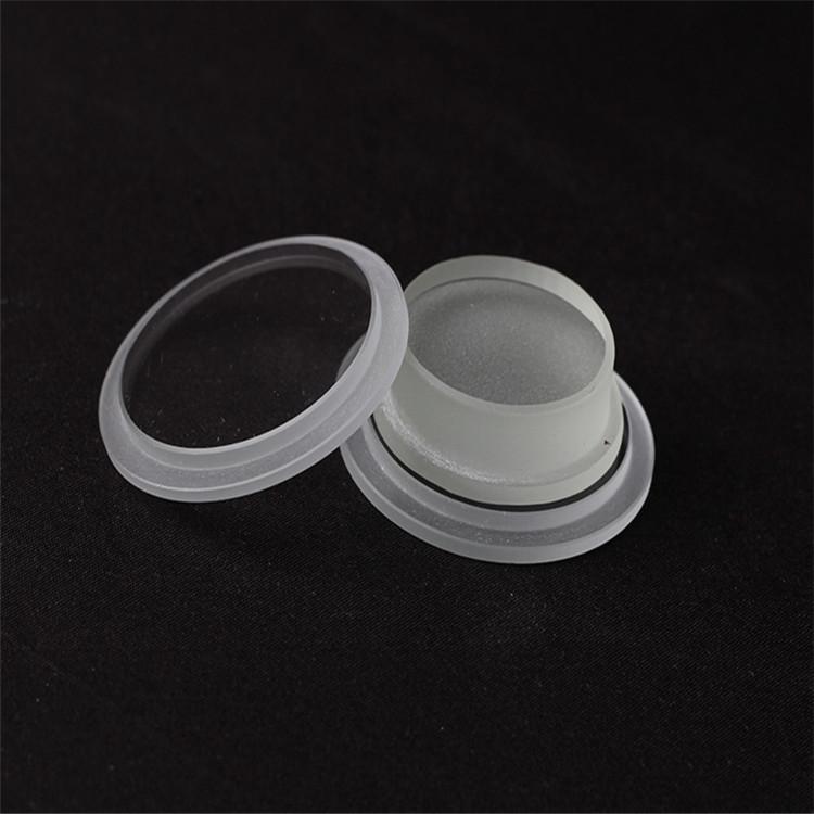 kính cường lực CNC