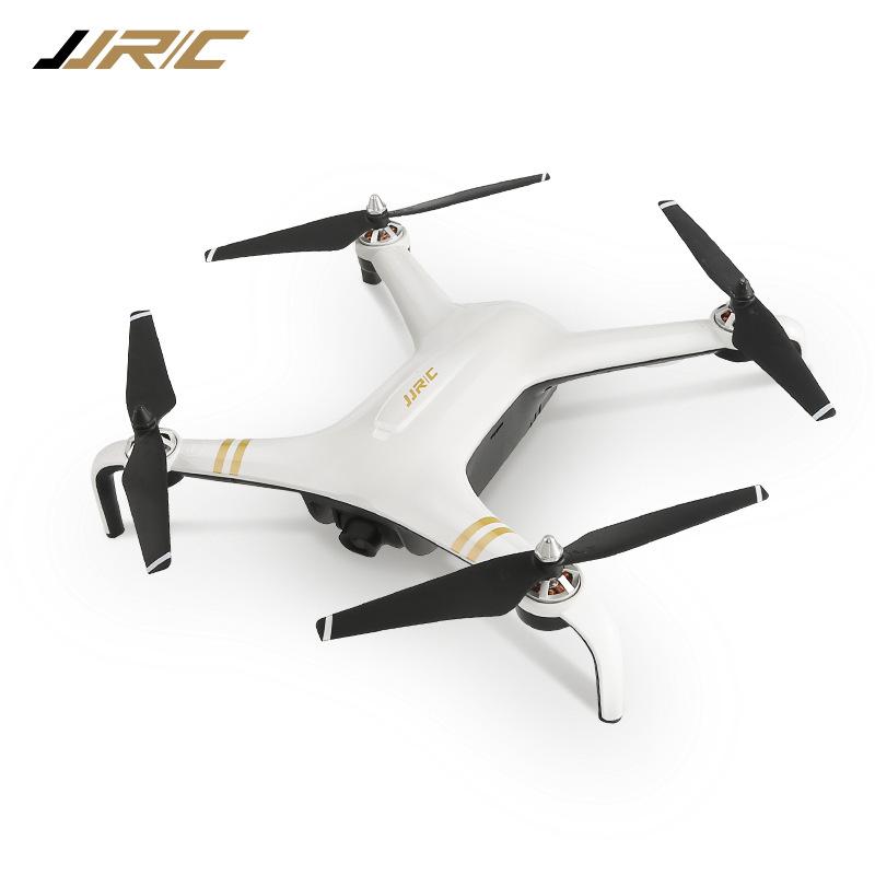 Máy Bay Camera điều khiển từ xa X7 - Thương hiệu JJRC