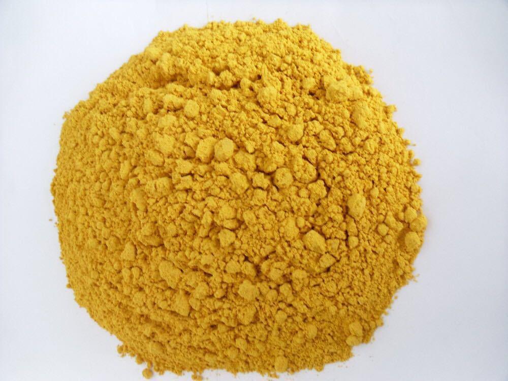 Nguyên liệu sản xuất thức ăn chăn nuôi 1 kg nguyên liệu thức ăn chăn nuôi và gia cầm dinh dưỡng cao