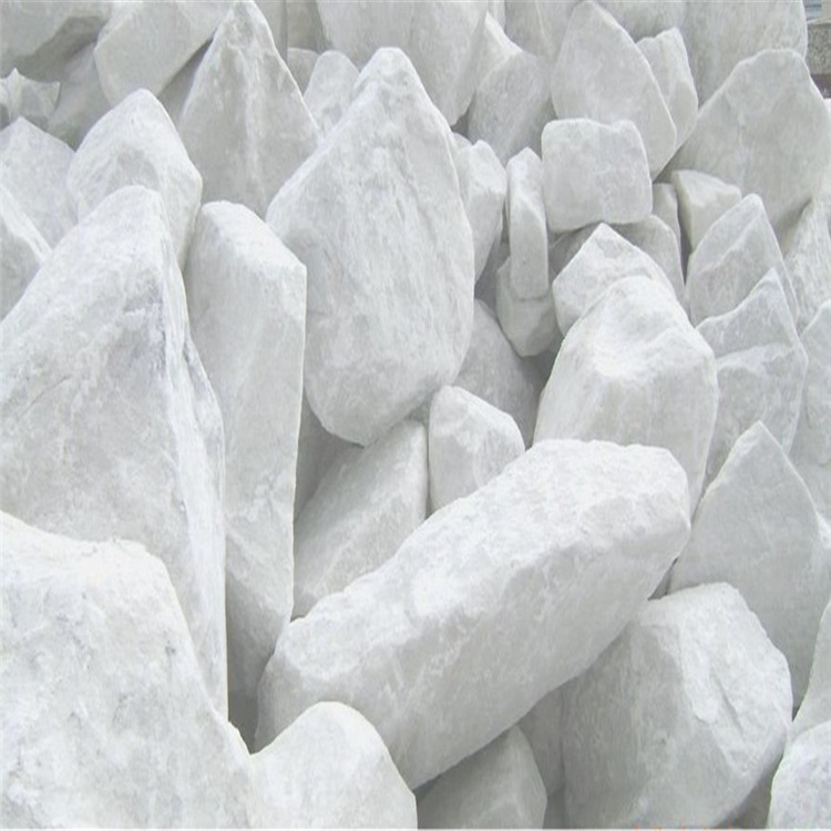 BOYUAN Khoáng sản phi kim loại Các nhà sản xuất cung cấp một lượng lớn bột barit barit sulfat tiêu c