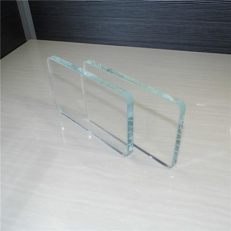 kính công nghiệp kính tùy chỉnh công nghiệp