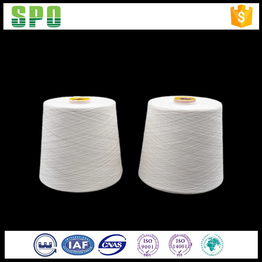 Sợi tơ lụa 210 2 sợi Kéo sợi dài  Lụa tơ tằm 100% tơ tằm yarn Sợi kéo sợi Cao cấp