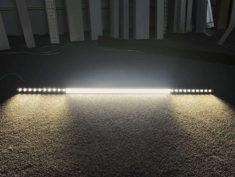 Bóng đen LED âm trần - đơn giản là loại hiện đại dẫn đường nét cởi đồ. Đậu mùa hút Top lắp ghép nhỏ