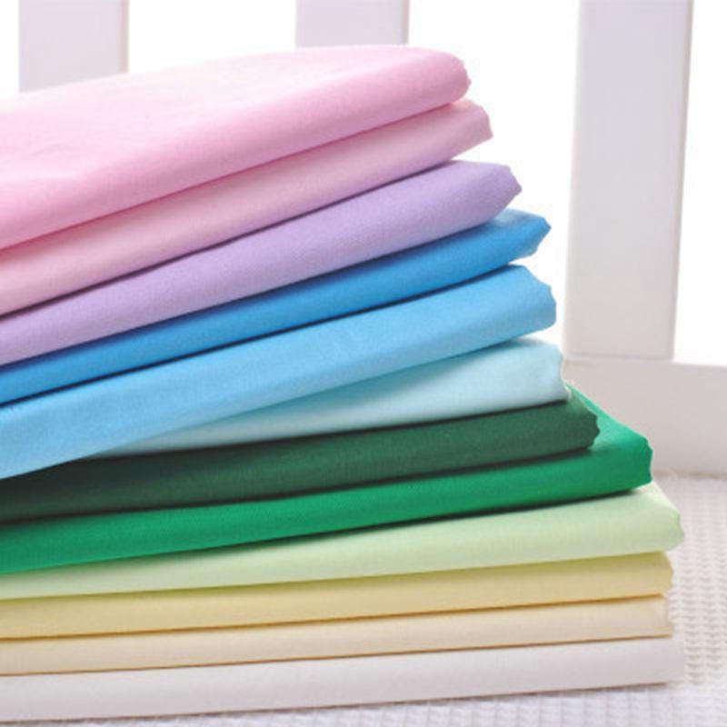 Vải mộc sợi hoá học Cung cấp khoảng trống vải chà nhám polyester Thông số kỹ thuật khác nhau của vải