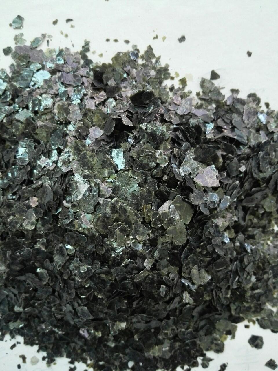 Khoáng sản phi kim loại Đá mảnh tự nhiên cung cấp đá tổng hợp chất lượng cao cung cấp khoáng sản phi