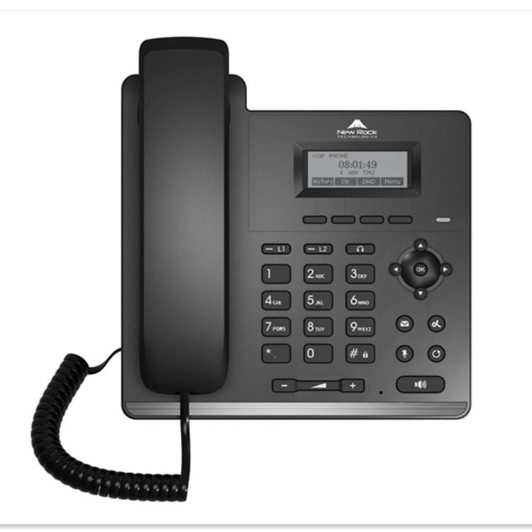 Điện thoại Bàn Thương Hiệu Đức Gigaset A680 .