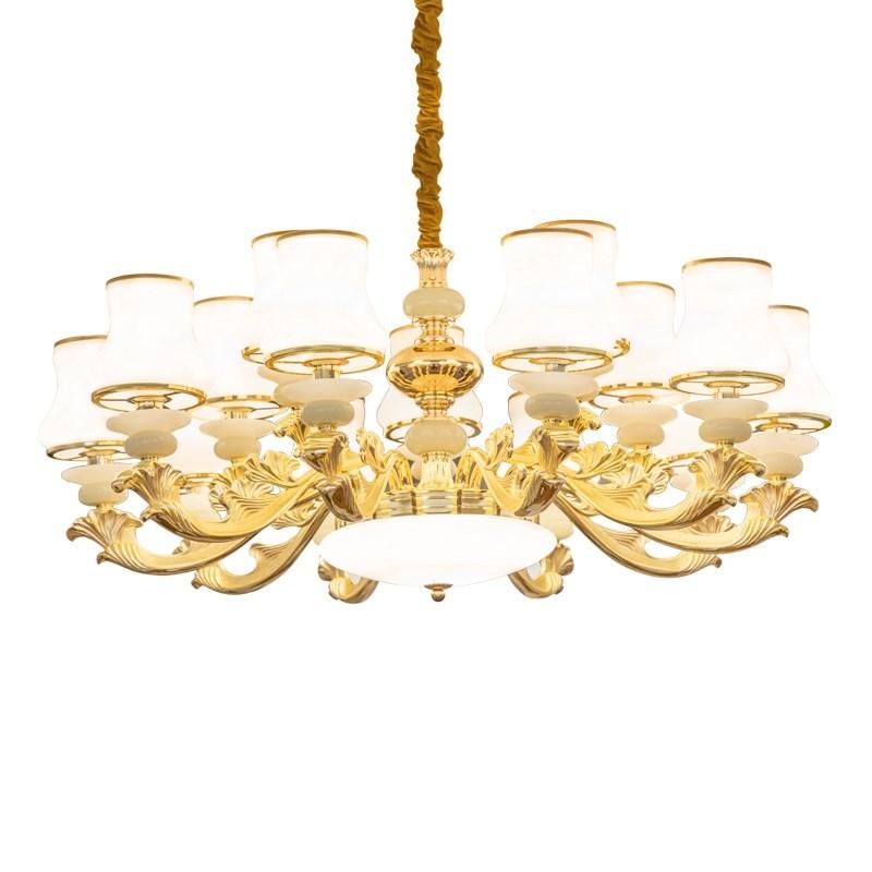 Đèn trần bộ Loại đèn đèn hướng dẫn phòng ngủ bên tấm mút đèn Slender cắm Suite hộp đen của nhóm đèn