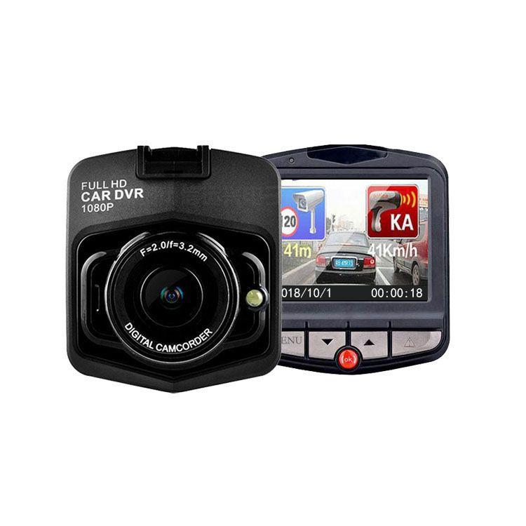 OEM Chó rôbôt Lái xe ghi âm Chó điện tử HD Shield Chương trình Lingtong cao cấp tùy chọn Dữ liệu Đài